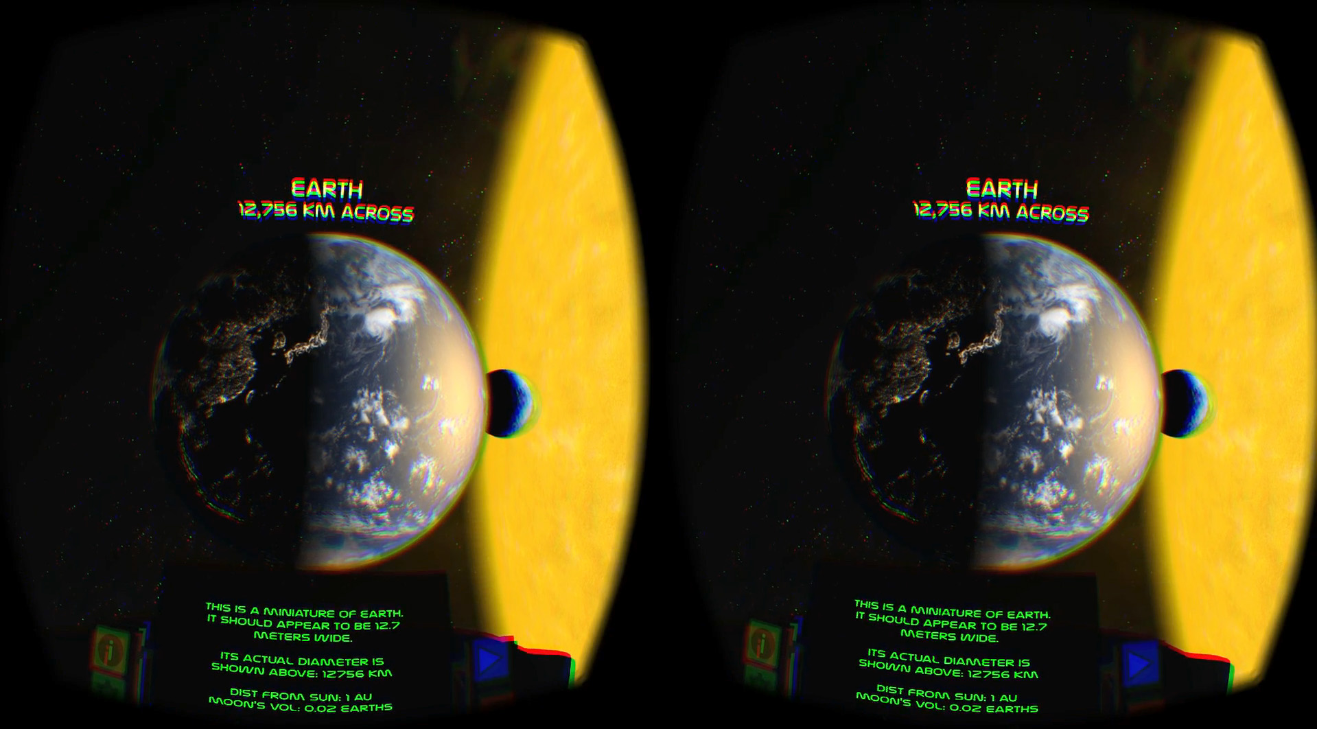 Titans-of-Space-on-Oculus-Rift-DK2-2