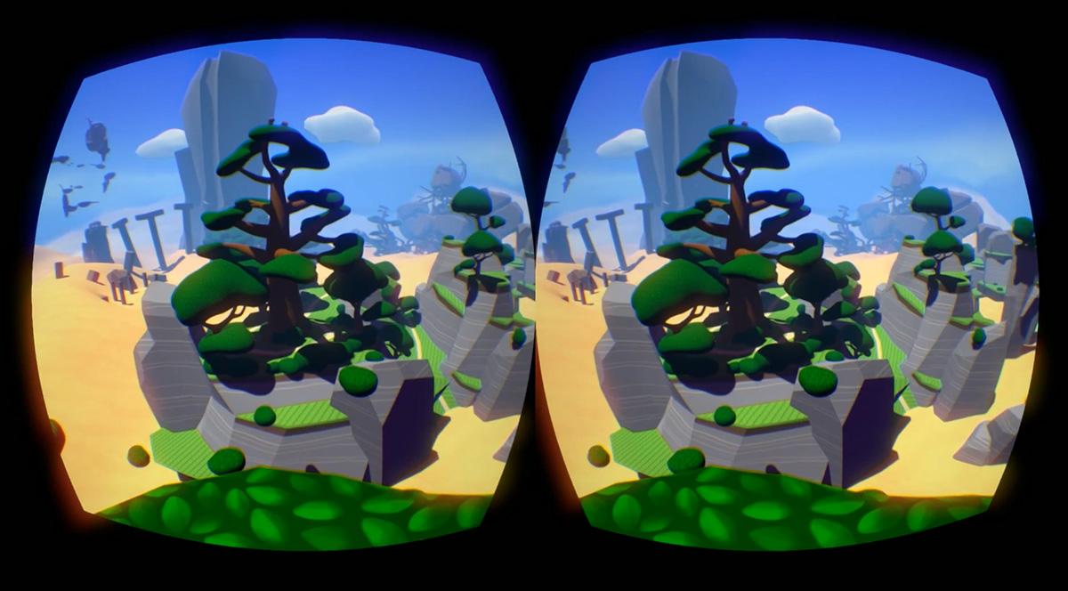 Windlands-Oculus-Rift-1