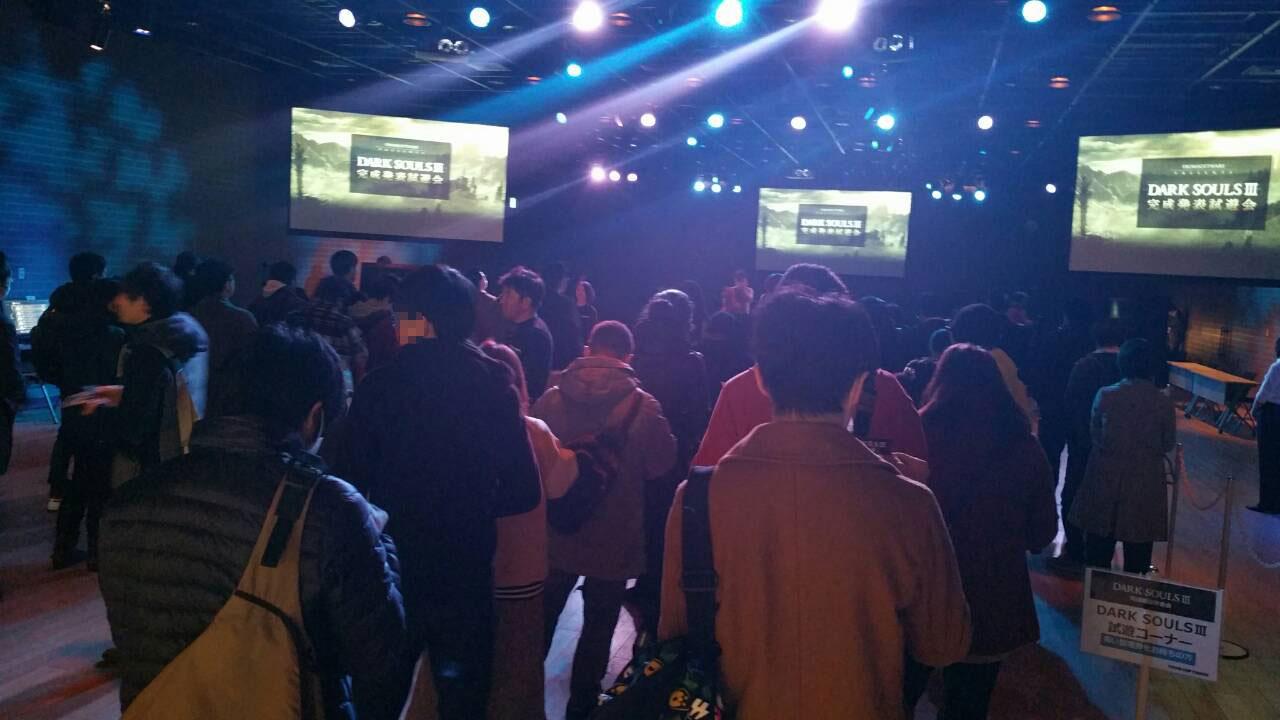 event hall (3)