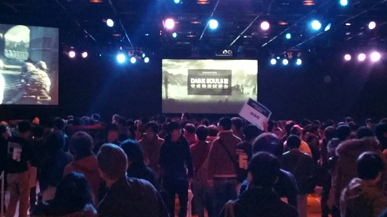 event hall (4)