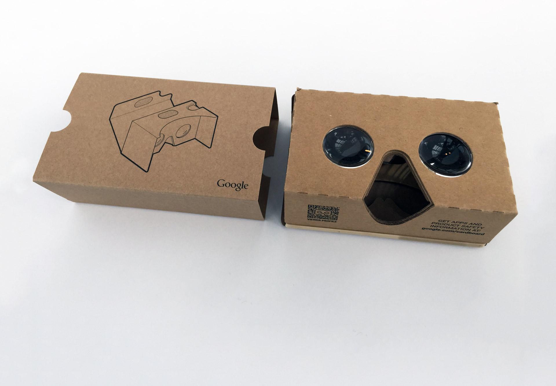 google-cardboard-viewer-1-million