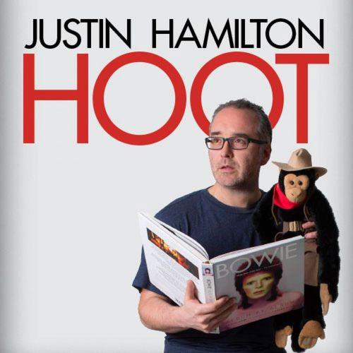 hoot01