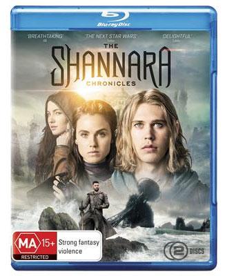 shannara01
