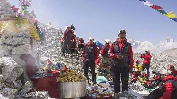 sherpa-doco