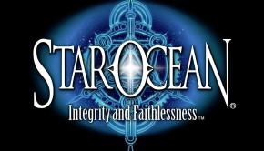 starocean2