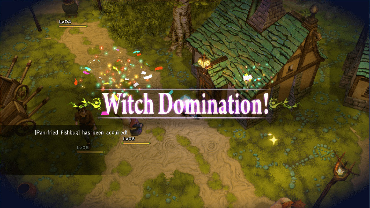 the-witch-and-the-hundred-knight-revival-edition-screenshot-05-ps4-us-01mar16