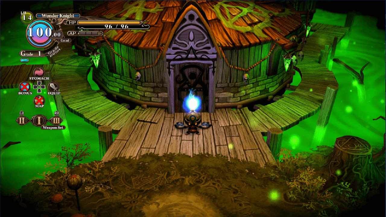 the-witch-and-the-hundred-knight-revival-edition-screenshot-08-ps4-us-01mar16