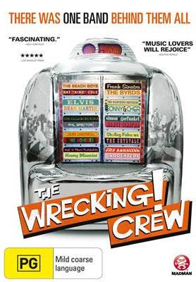 thewreckingcrew01
