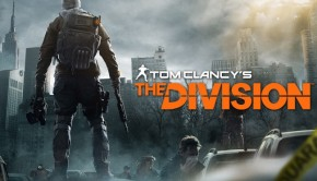 tom-clancys-the-division_cover