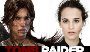 AliciaVikanderTombRaiderMovie
