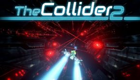 Collider-2