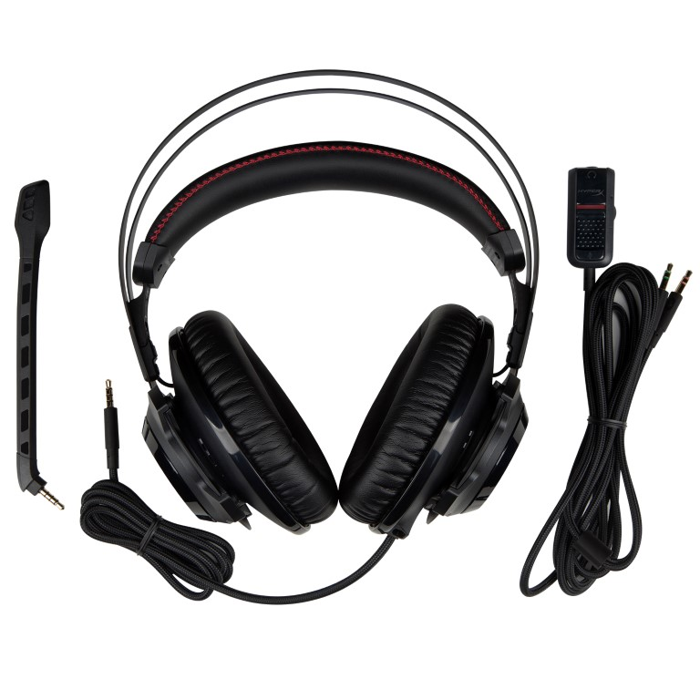 HyperX Cloud Revolver_ - Product Images_hx-hscr-bk_accessories_01_03_2016 19_47
