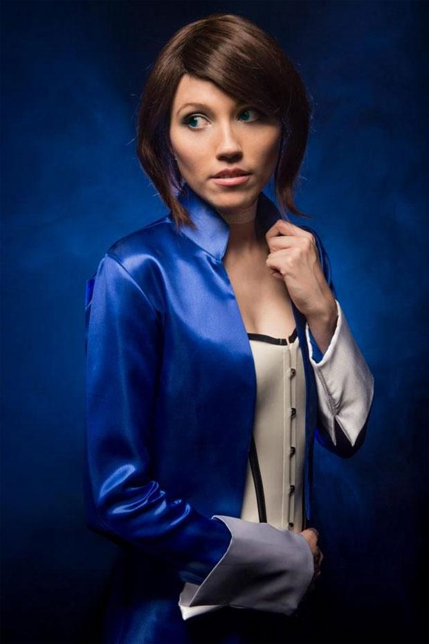 Madeleine-Zhiana-Rose-006