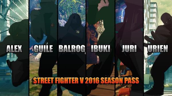 SFV_SeasonPass