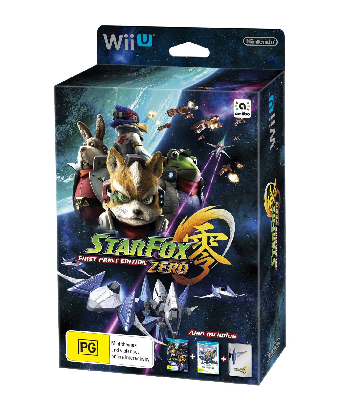WiiU_StarFoxZeroGuard_BundleBox