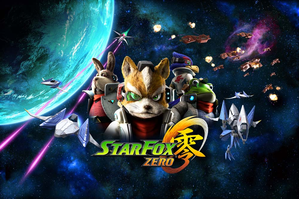 WiiU_StarFoxZero_illu