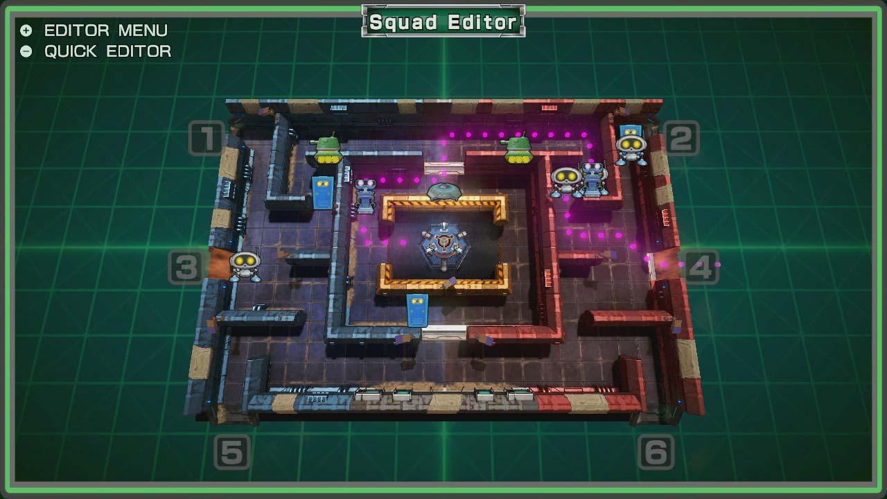 WiiU_StarfoxGuard_Squad-editor-map