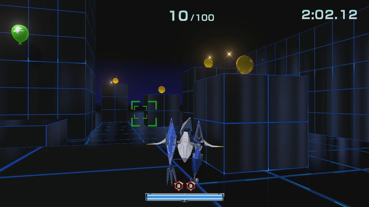 WiiU_StarfoxZero_TrainingMode_Walker2