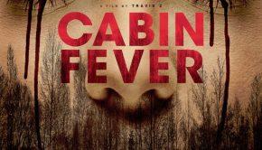 cabinfever01