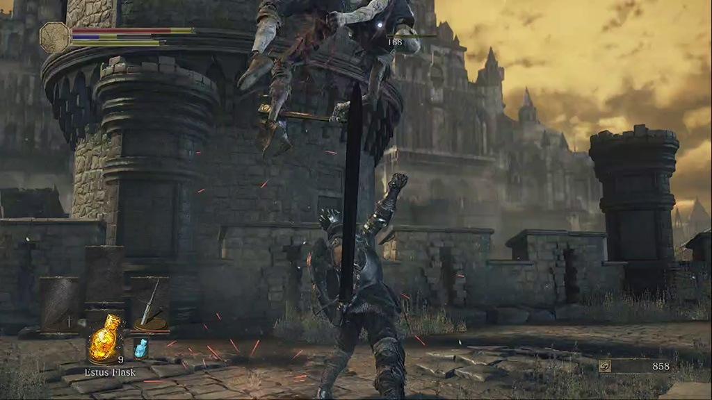 dark-souls-3-screenshots05