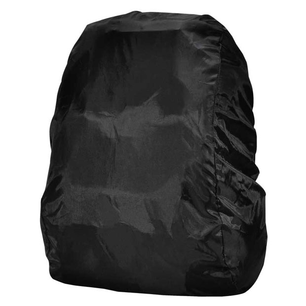 everkititanbackpack05