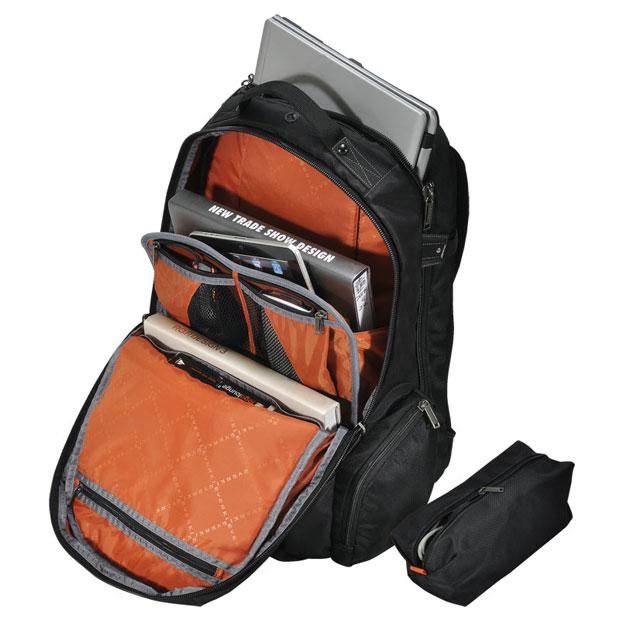 everkititanbackpack06