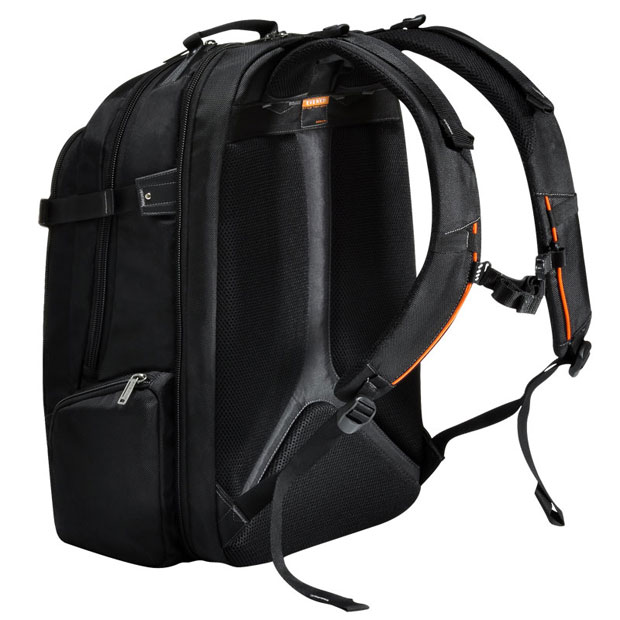 everkititanbackpack08