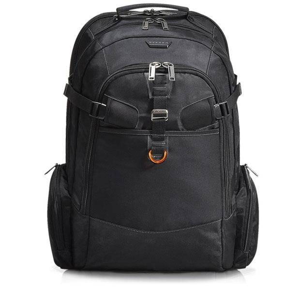everkititanbackpack09