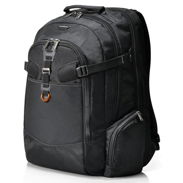 everkititanbackpack10