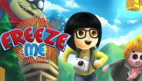 freezem01
