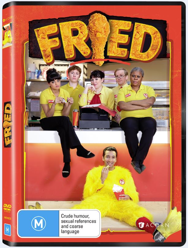 fried02
