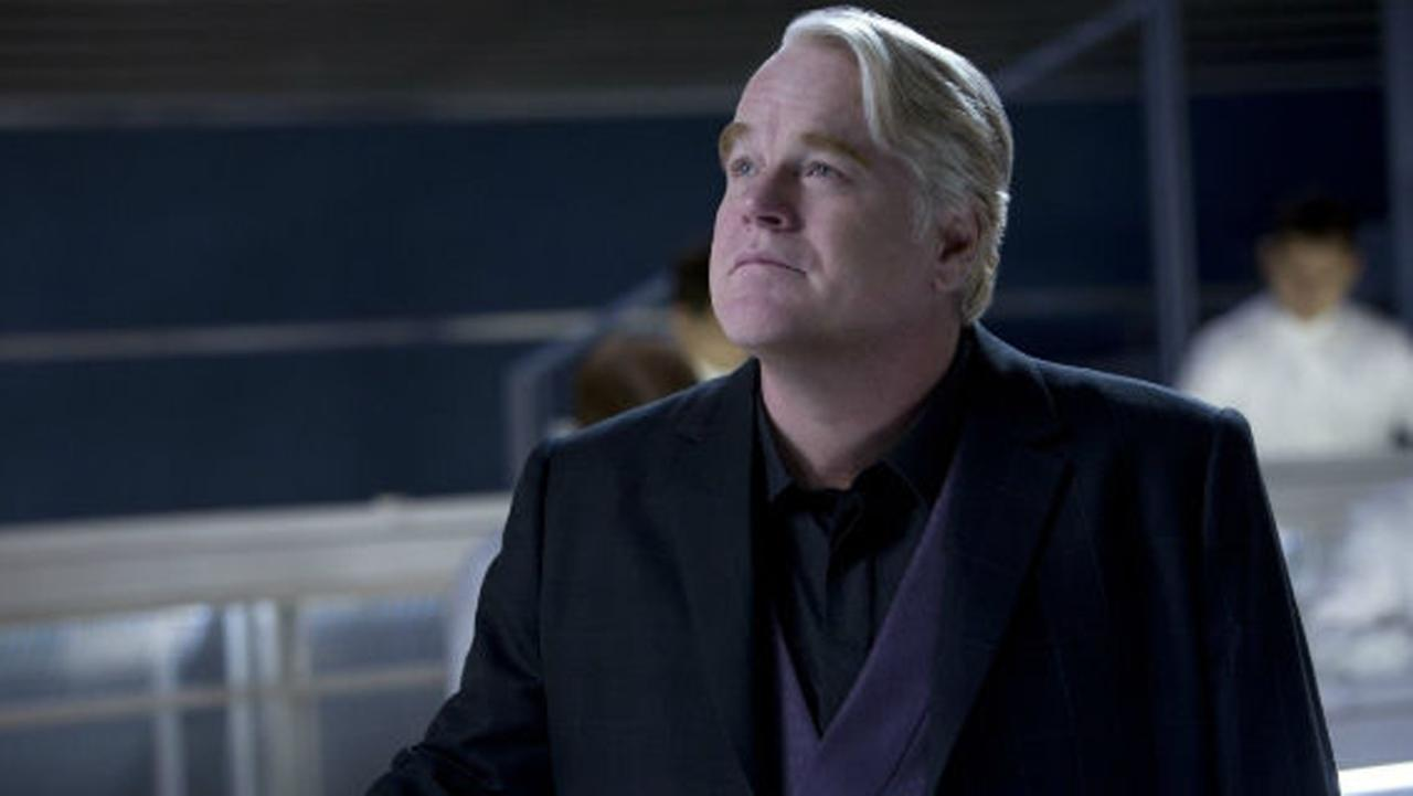 hunger-games-mockingjay-philip-seymour-hoffman-xlarge