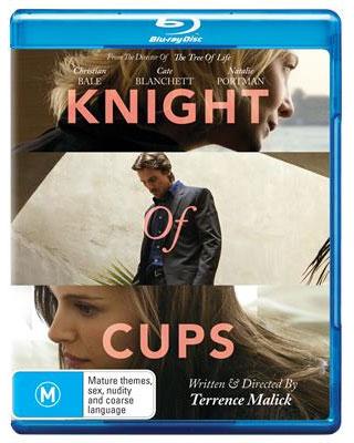 knightofcups01