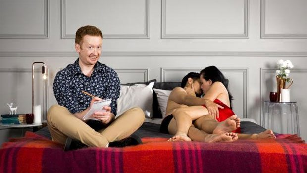 Join told sex around the house dvd accept. opinion