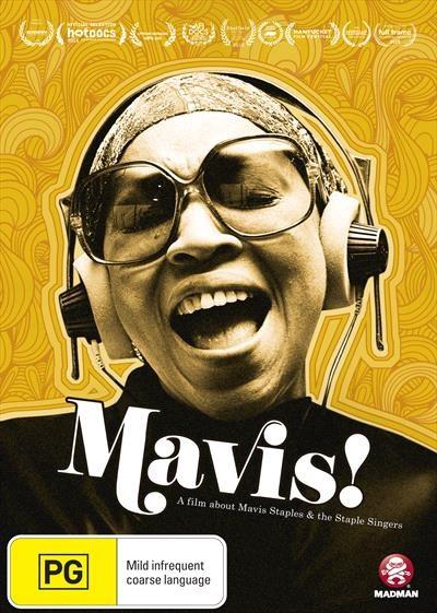mavis03