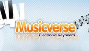 musicverse01