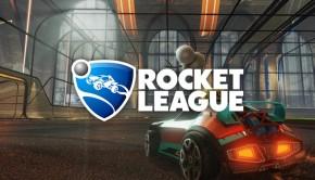 news_rocketleague
