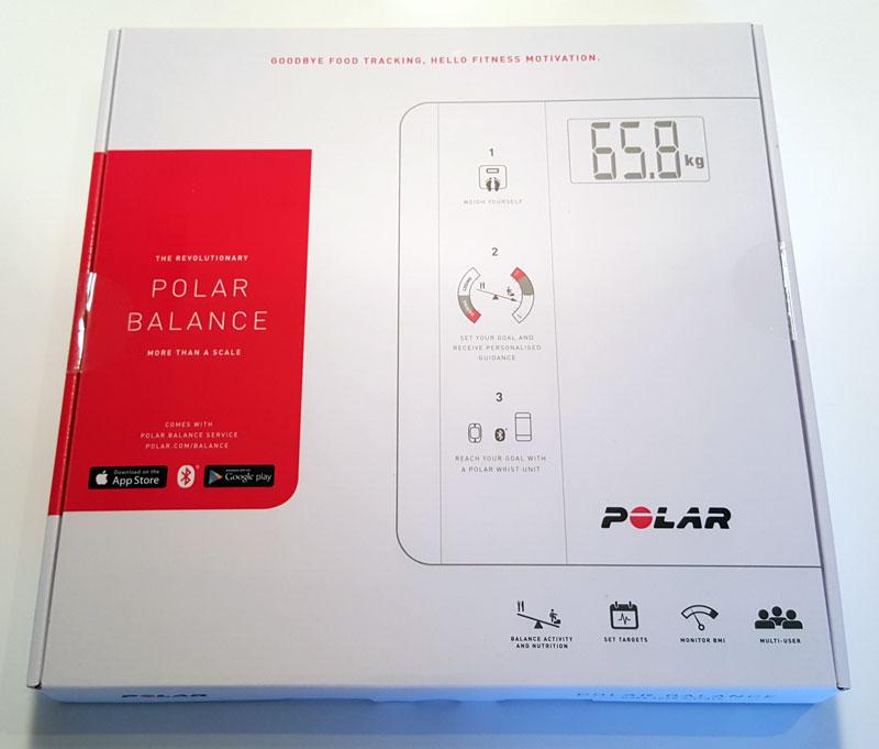 polarscales002