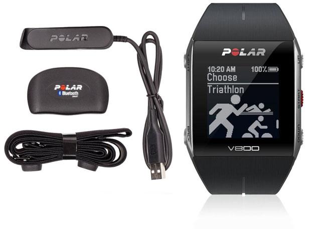 polarv800-07
