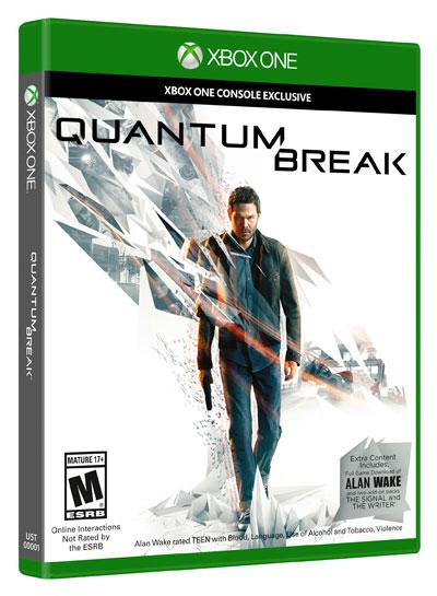 quantumbreak02