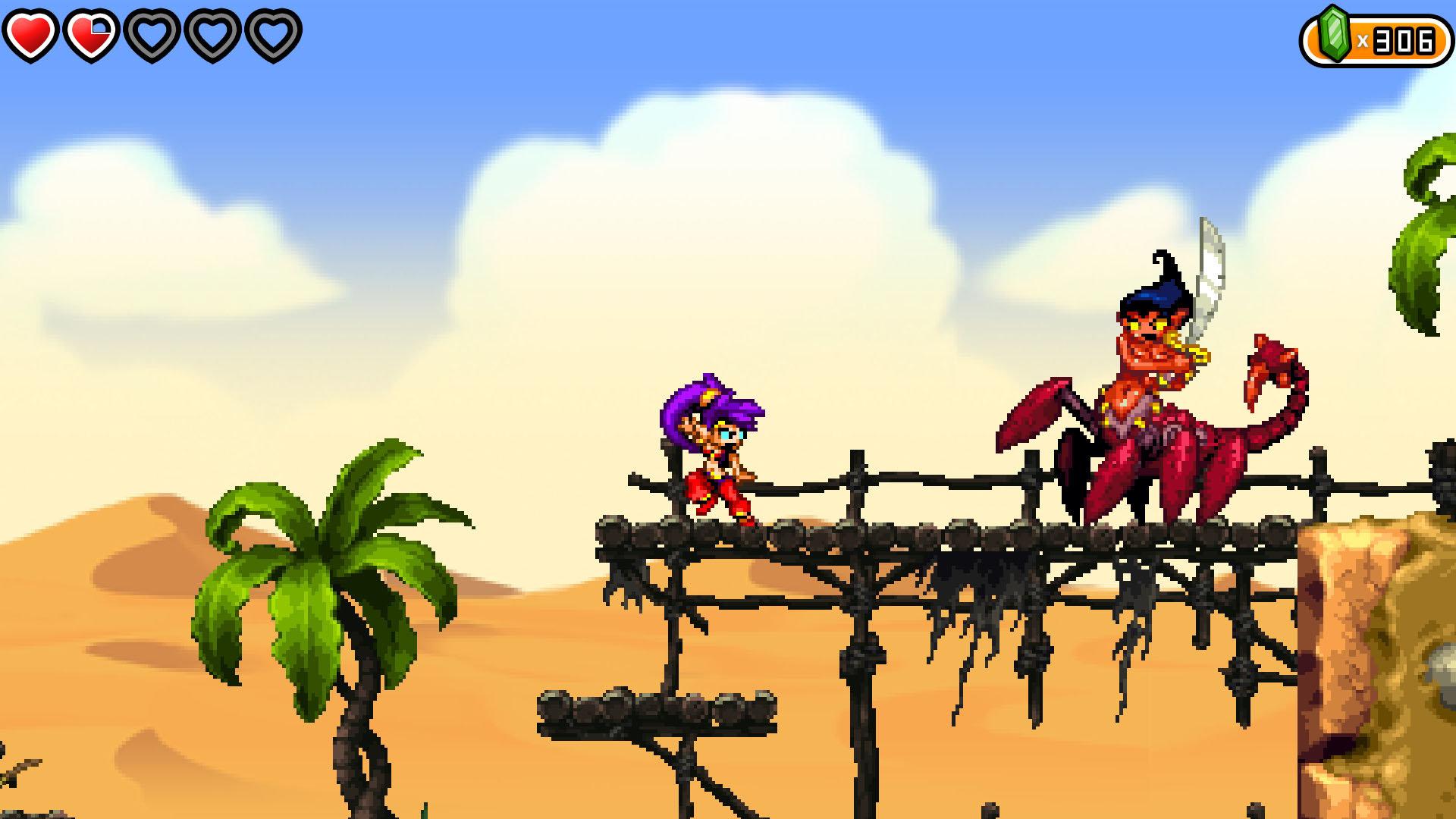 shantea-and-the-pirates-curse-screen-05-ps4-us-19apr16