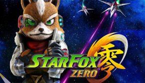starfoxzero000