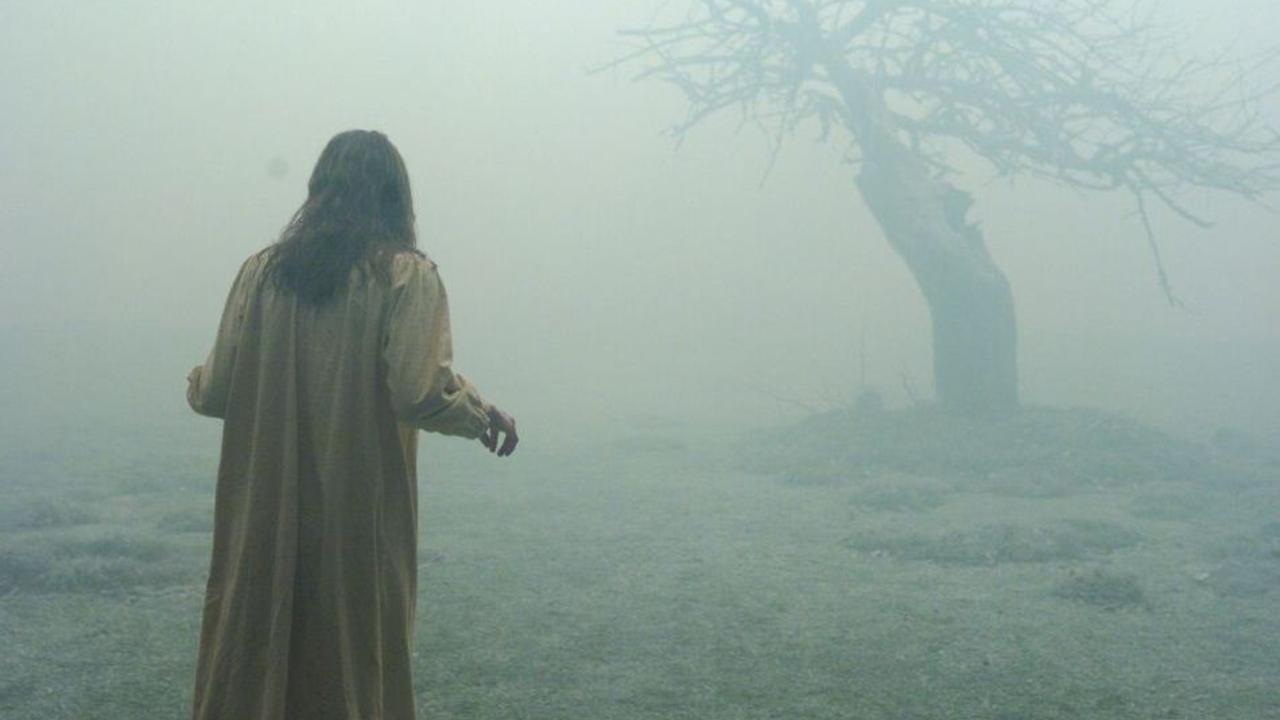 the-exorcism-of-emily-rose