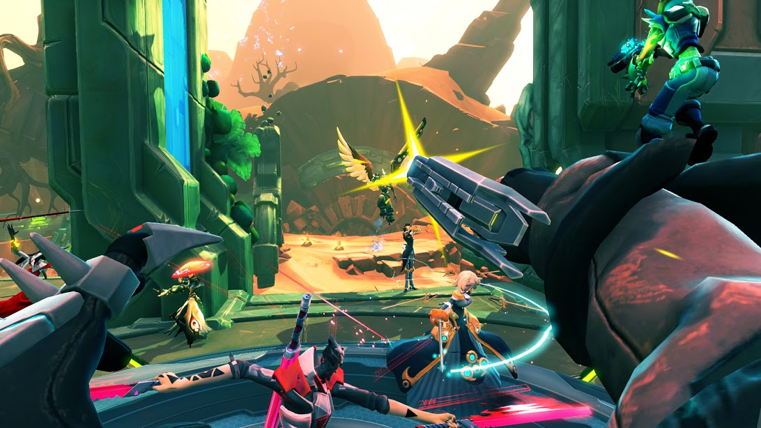 2K_Battleborn_Outback_Capture_Reyna_1