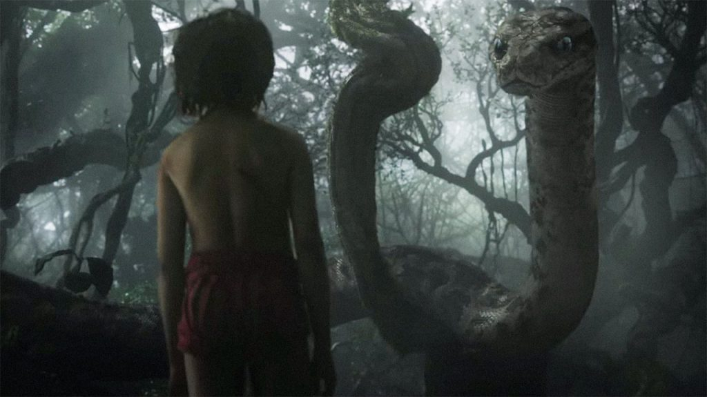 3051139-poster-p-1-the-live-action-jungle-book-looks-like-a-magical-nature-movie-adventure-on-steroids