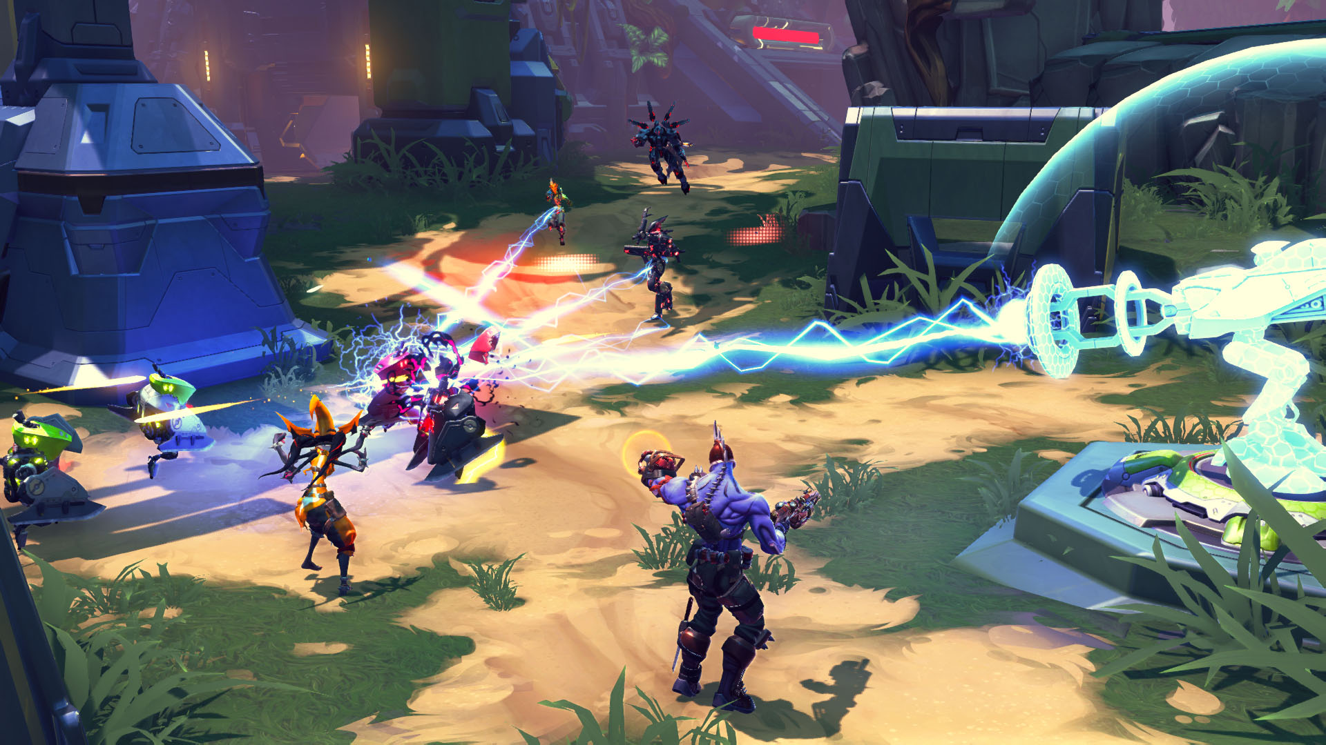Battleborn_Incursion_Shock_Turret_01
