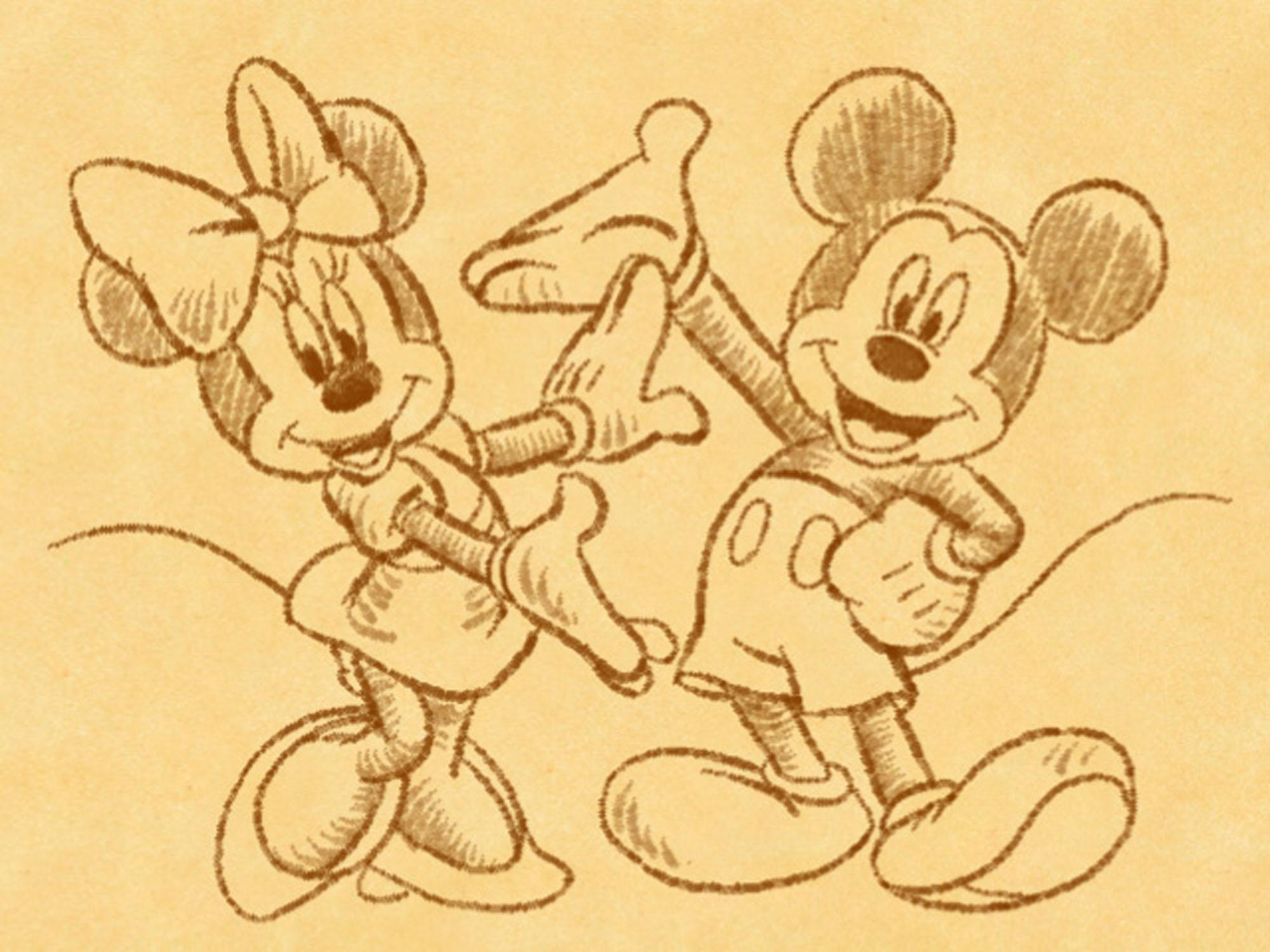 Disney Art Academy Screenshot (10)
