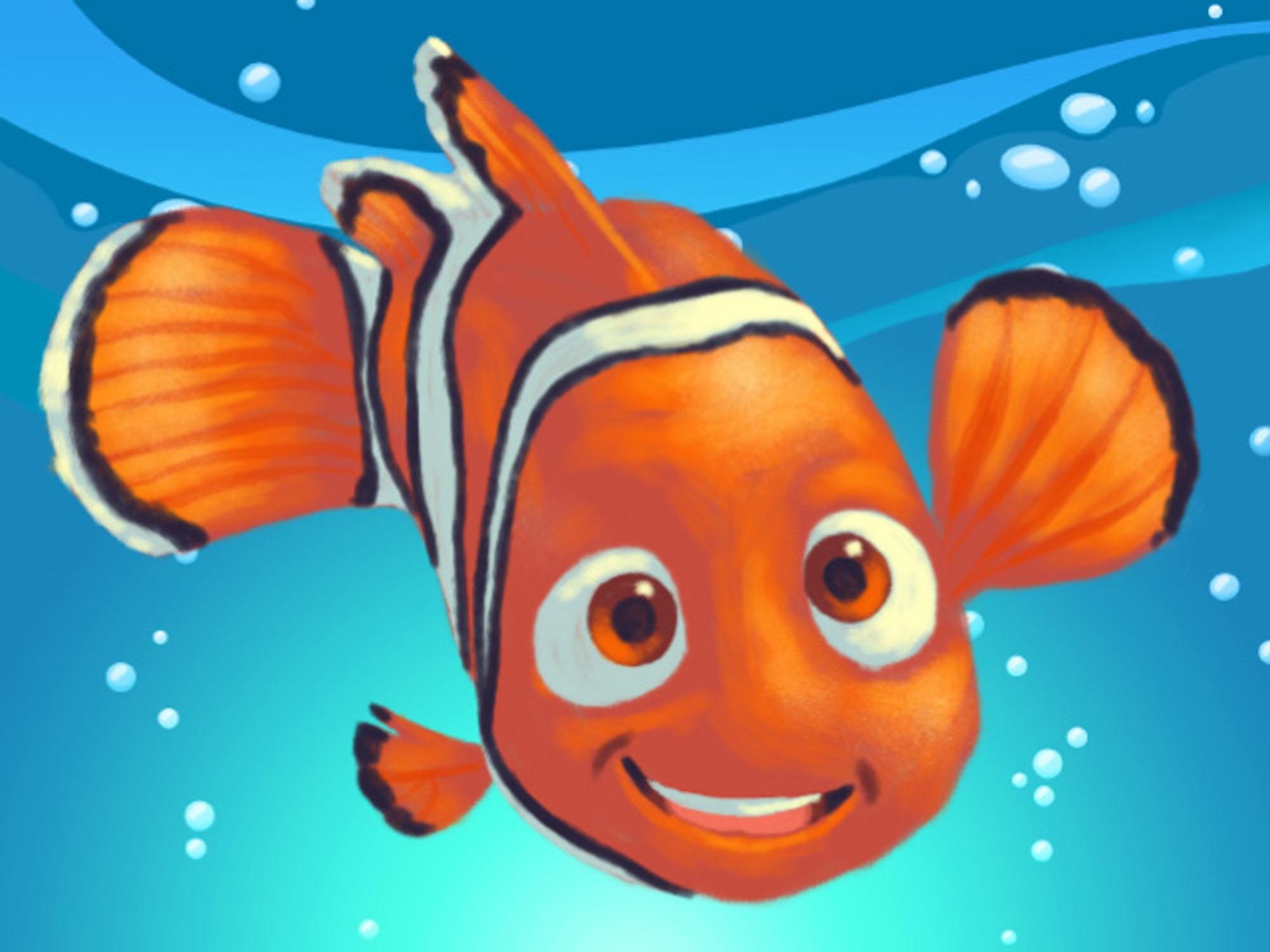 Disney Art Academy Screenshot (11)
