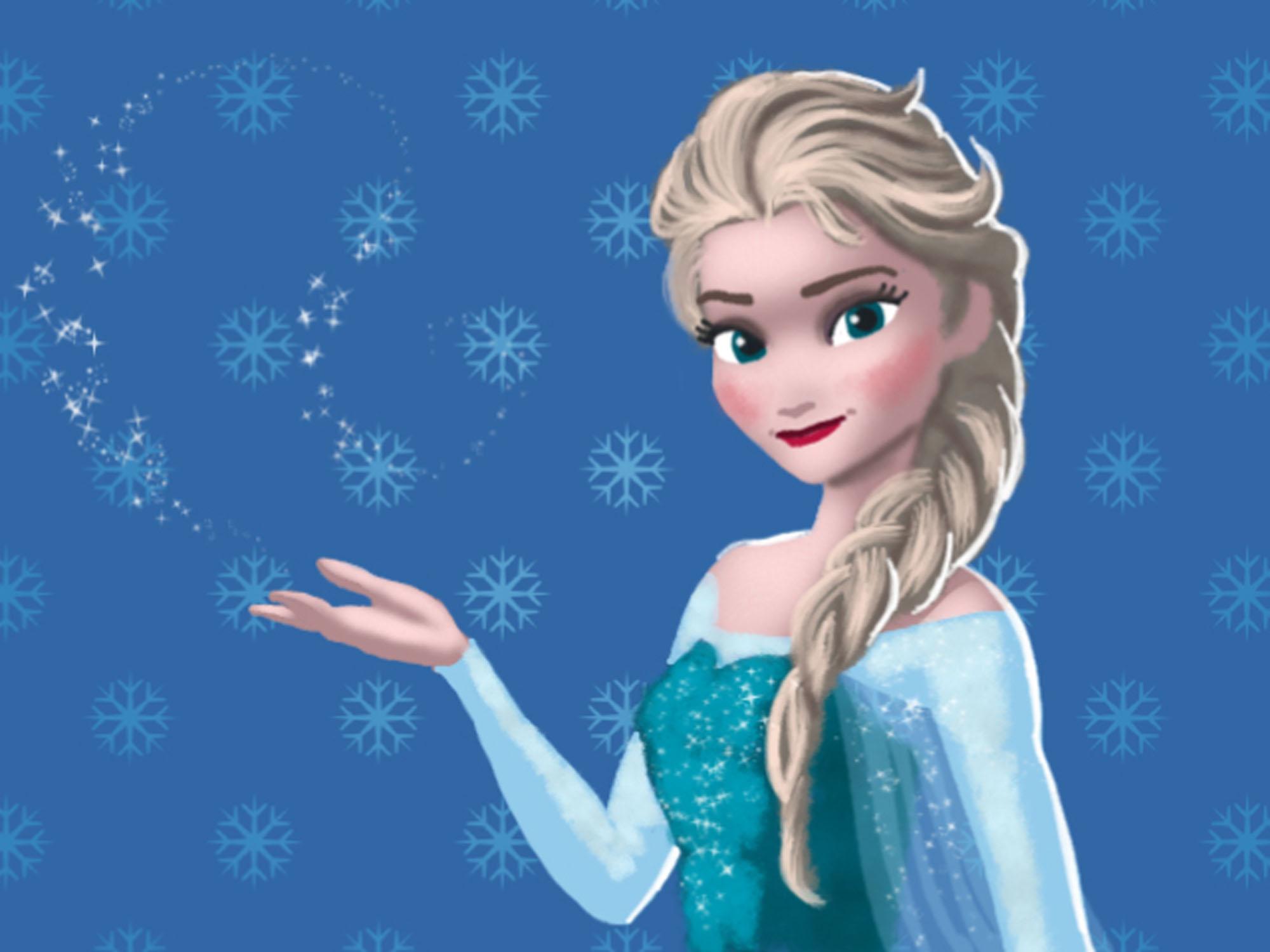 Disney Art Academy Screenshot (2)