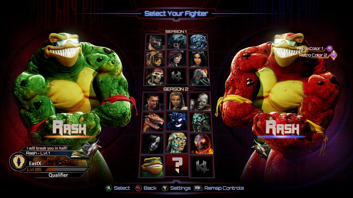 Killer-instinct-Rash-Battletoads-beta-screens-10